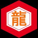 Solitaire Smart icon