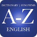English Dictionary & Synonyms Offline icon