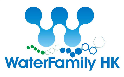 Water Family Store
