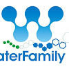waterfamily