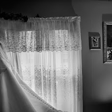 Wedding photographer Nicholas Gonzalez (nicholasgphoto). Photo of 28.10.2014