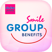 Smile Group Benefits