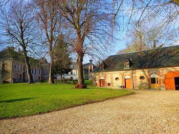 propriété à Etrépagny (27)