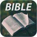 Holy Bible New World Translation icon