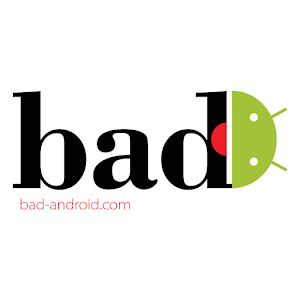 Bad Android - Обзоры - Google News