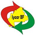 Iyaar Bf icon