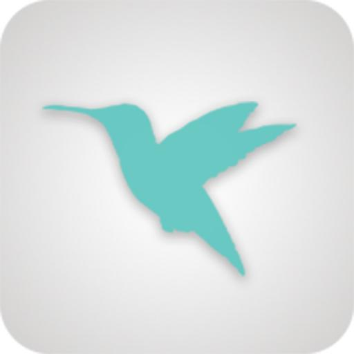 VPeeps file APK Free for PC, smart TV Download