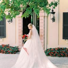 Wedding photographer Elena Pavlova (ElenaPavlova). Photo of 03.10.2017