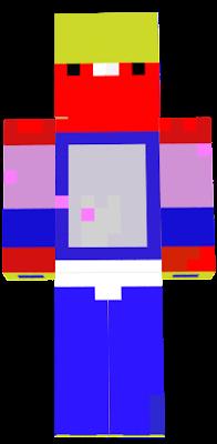 thiago 123