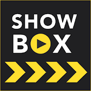 Box of Movies Show & Series