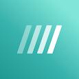 Rechain® – #1 Handwerker App
