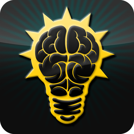 Brain Illusions 教育 App LOGO-APP開箱王