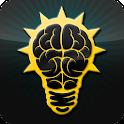 Brain Illusions icon