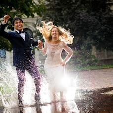 Wedding photographer Duduca Victor (victorduduca). Photo of 28.09.2018