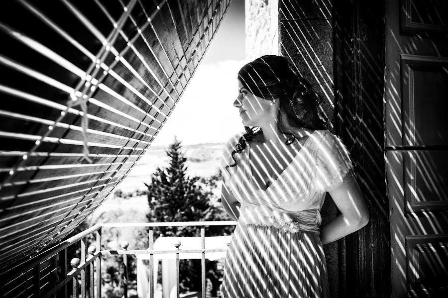 Wedding photographer Walter maria Russo (waltermariaruss). Photo of 06.07.2016