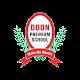 Doon Premium School APK