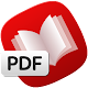 PDF Reader Ebook, File Viewer For All Format