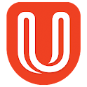 Udio - Gift, Recharge & Pay icon