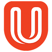 Udio - Gift, Recharge & Pay