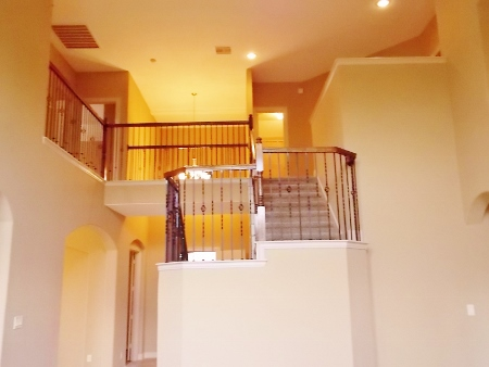 Brand New Home in Hawks Landing Katy Sold and Closed