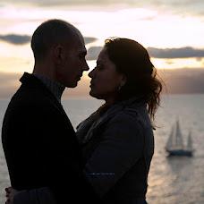 Wedding photographer Claudio Lorai meli (labor). Photo of 14.05.2015