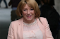 Kellie Maloney has haunted pub