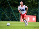 Bij KV Kortrijk zijn ze niet tevreden met hun seizoen