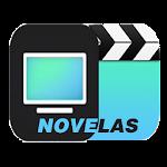 Novelas Online : Assistir Novelas Icon