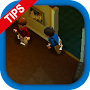 Guide for Lego HarryPotter APK icon