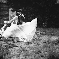 Fotografo di matrimoni Simone Miglietta (simonemiglietta). Foto del 31.07.2019
