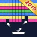 Break Bricks - Ball's Quest icon