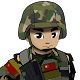 Download قصص المعارك والحروب - 200 قصة بدون نت For PC Windows and Mac 6.0