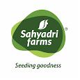 Sahyadri Farms Store apk