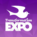 Transformation Expo Richmond