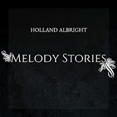 Melody Stories