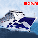 Indonesian Ship Simulator games 2020 Download for PC MAC