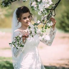 Wedding photographer Andrіy Kunickiy (kynitskiy). Photo of 02.05.2018