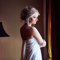 Wedding photographer Sergey Shaltyka (Gigabo). Photo of 04.04.2016