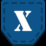 Pocket Polo icon