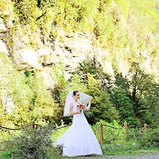 Wedding photographer Gennadiy Mikhalkov (id354199082). Photo of 09.11.2017