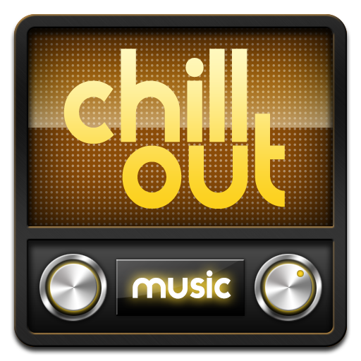 Chillout & Lounge music radio - Apps on Google Play