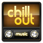 Chillout & Lounge music radio 4.3.20 (AdFree)