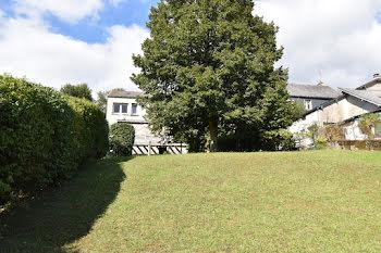 maison à Peyrelevade (19)