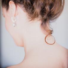 Wedding photographer Lera Polskaya (lerapolska). Photo of 07.12.2015