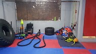 Rocco MMA KICKBOXING AND CROSSFIT photo 1