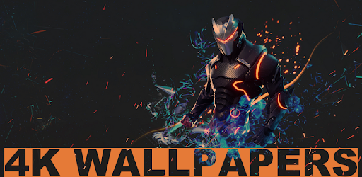 Descargar 4k Ultra Hd Wallpapers Batalla Royale Fort Art