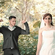 Wedding photographer Rob Cerva (RobCerva). Photo of 27.06.2016