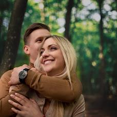 Bryllupsfotograf Kamil Kotecki (KamilPhoto90). Bilde av 24.05.2019