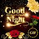 GIF Good Night apk