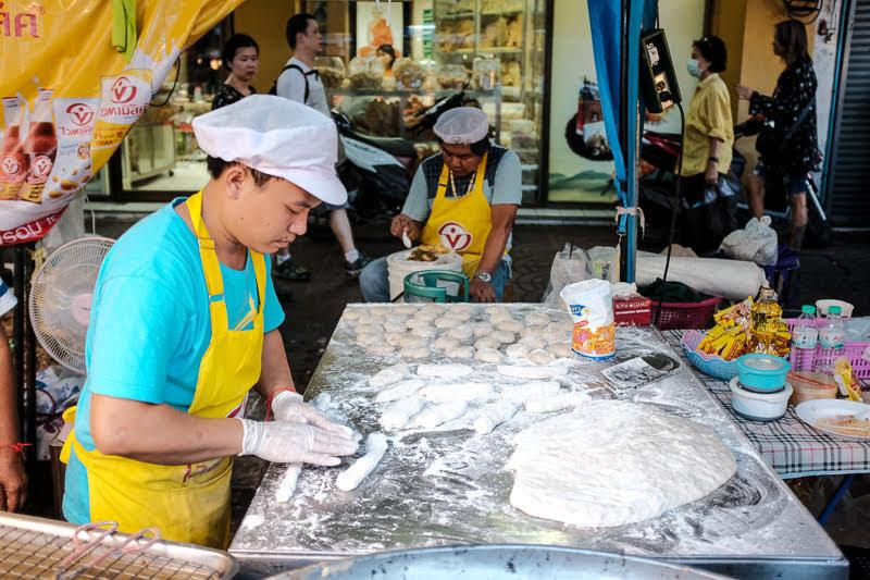 wasinw_vegetarian_festival_bkk_2018_05